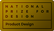 National Prize for Design
